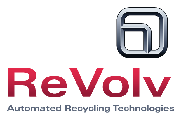 Final Event of ReVolv