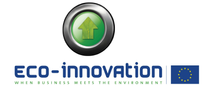 ecoinnovation_logo