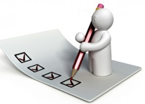 survey-clipart-1